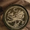 Cradle of filth order of the dragon patch