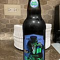 Iron Maiden - Other Collectable - Iron Maiden - Fear of the Dark Beer