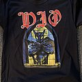 Dio - TShirt or Longsleeve - Dio - Dream Evil Bootleg Shirt