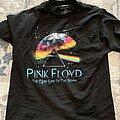 Pink Floyd - TShirt or Longsleeve - Pink Floyd Dark side of the moon shirt