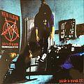 Slayer – Suicide In Warsaw 2012 Tape / Vinyl / CD / Recording etc