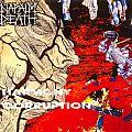 Napalm Death – Harmony Corruption Earache – MOSH019CDX Tape / Vinyl / CD / Recording etc