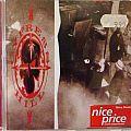 Cypress Hill – Cypress Hill -468893 2