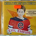 Rage Against The Machine ‎– EPC 481026 2