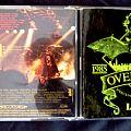 Overkill – Wrecking Your Neck (Live) Label: Concrete (2) – 0086132 RAD Tape / Vinyl / CD / Recording etc