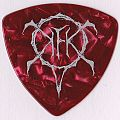 Slayer KFK industries  kerry king pick Other Collectable