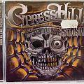 Cypress Hill – Stash 508925 2