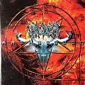 Vader – Armageddon - The Best Of 085-165372CD Tape / Vinyl / CD / Recording etc