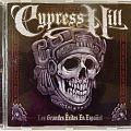 Cypress Hill – Los Grandes Éxitos En Español – 496287 2