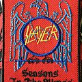 2016 slayer seasons in the abyss baby patch