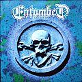 Entombed – Entombed /Earache – MOSH 125 CD IRS 996.125 Tape / Vinyl / CD / Recording etc