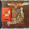 Aerosmith – Toys In The Attic  – 474964 2