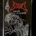 Blood – Impulse To Destroy - Live At Obscene Extreme 2015 Tape / Vinyl / CD / Recording etc