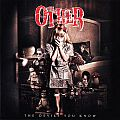 The Other  ‎– The Devils You Know label : Steamhammer ‎– SPV 260352 CD Tape / Vinyl / CD / Recording etc
