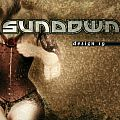Sundown ‎– Design 19  / Limited Edition, Digipack
