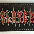 slayer bracelet Other Collectable