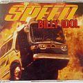 Billy Idol – Speed  – 74321 22347 2