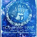 DYNAMO OPEN AIR 1999 59 Times the Pain, All Out War, Anathema, Ancient Rites, Angra, Apocalyptica, Arch Enemy, Atari Teenage Riot, Biohazard, Black Label Society, Cage, Cold As Life, Cradle of Filth, Cryptopsy, Cubanate, Darkane, De Heideroosjes, Dimmu Bo