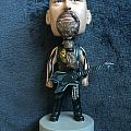 slayer Kerry King Bobblehead Other Collectable