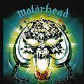 Motörhead – Overkill  2 × CD, Deluxe Edition  Tape / Vinyl / CD / Recording etc