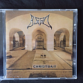 Blood – Christbait Label: VIC Records – VIC101CD Tape / Vinyl / CD / Recording etc