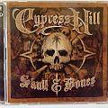 Cypress Hill – Skull & Bones 495183 2
