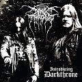 Darkthrone – Introducing Darkthrone / Recall 2cd – SMDCD902 Tape / Vinyl / CD / Recording etc