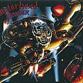 Motörhead – Bomber deluxe edition  Tape / Vinyl / CD / Recording etc