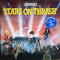 Stars On Thrash-- Roadrunner Records ‎– RR 9498-1