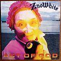 Znowhite – Act Of God RR9587 1