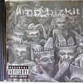 Limp Bizkit – New Old Songs [Explicit Version]