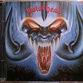Motörhead – Rock 'N' Roll ,BMG – 2748851,Expanded Edition Tape / Vinyl / CD / Recording etc