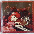 Red Hot Chili Peppers, The* ‎– One Hot Minute  ‎– 9 45733-2