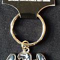 slayer eagle key chain 2014 Other Collectable