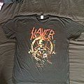 slayer shirt repentless soldier