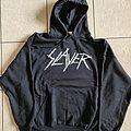 Slayer  skull hoodie 2019 TShirt or Longsleeve