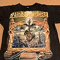"Blind Guardian ""Imaginations From The Other Side"" 90's German Bootleg"