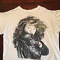 Bon Jovi Vintage Tour T-Shirt