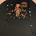 "Sublime Cadaveric Decomposition ""2"" Longsleeve TShirt or Longsleeve"