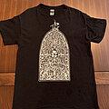 Izthmi - TShirt or Longsleeve - Izmthi T-Shirt