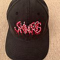 Skinless Logo Hat  Other Collectable