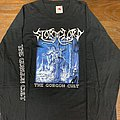"""Stormlord - TShirt or Longsleeve - Stormlord """"The Gorgon Cult"""" LS"""