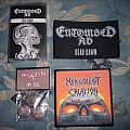 Entombed A.D., Malevolent Creation