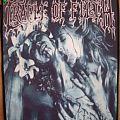 Cradle of Filth BP