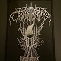 Wolves In The Throne Room Patch