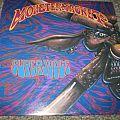 Monster Magnet - Tape / Vinyl / CD / Recording etc - Superjudge LP