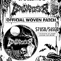 Galvanizer - Patch - Galvanizer Official Patch