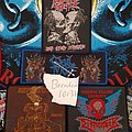 Dismember - Patch - Trade bundle