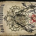 Dark Tranquillity Signatures on Backpatch