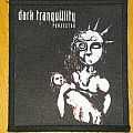 Dark Tranquillity Patch Projector